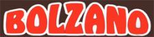 Bolzano Heerlen