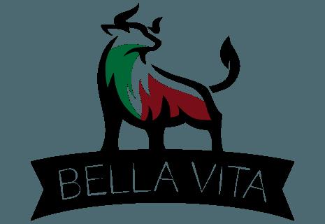 Pizzeria Grigila Bella Vita
