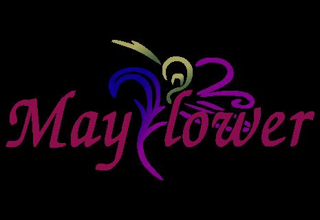 Mayflower-avatar