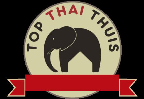 Top Thai Thuis-avatar