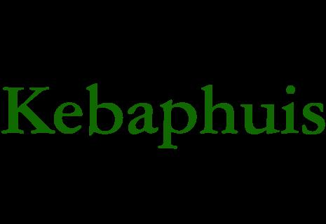 Kebaphuis-avatar