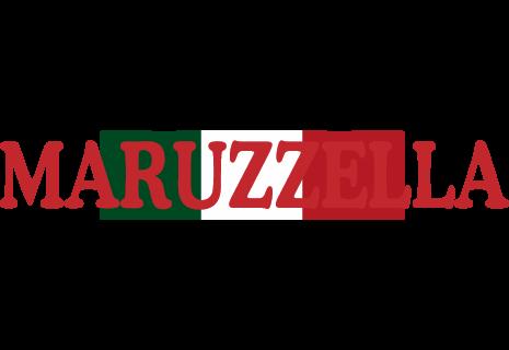 Maruzzella-avatar