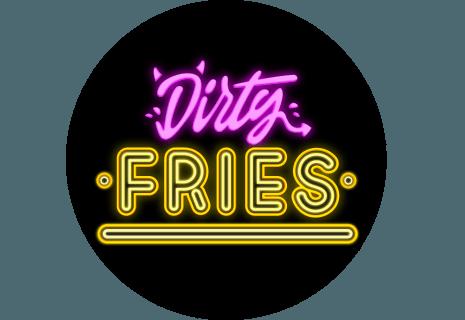 Dirty Fries