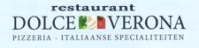 Dolce Verona logo