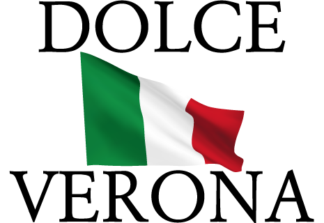 Dolce Verona