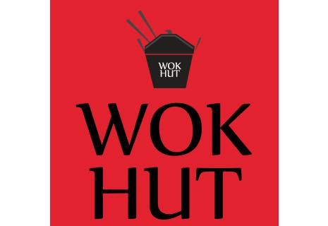 Wokhut