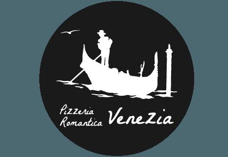 Pizzeria Venetia