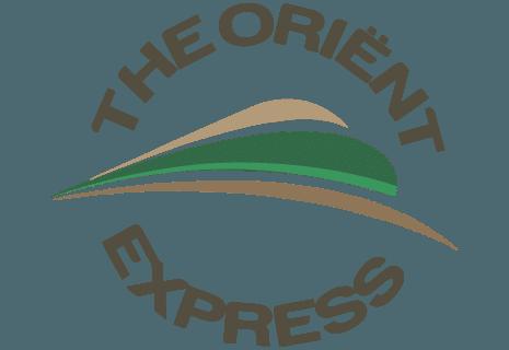 Orient Express Almelo