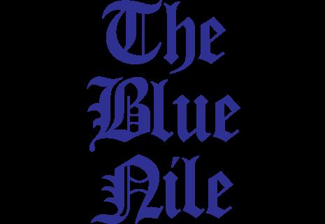 The Blue Nile