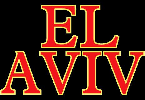 El Aviv Waddinxveen