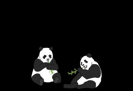 Delftse Panda