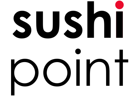 SushiPoint-avatar
