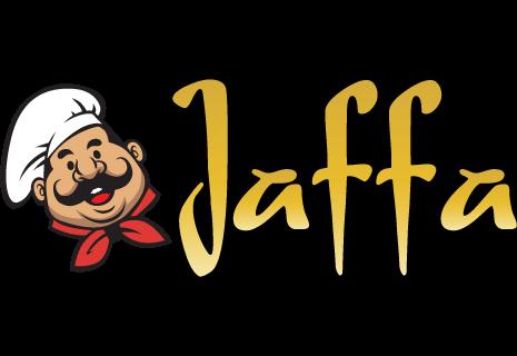 Pizza Grillhouse Jaffa-avatar