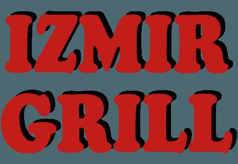 Izmir Grill 2