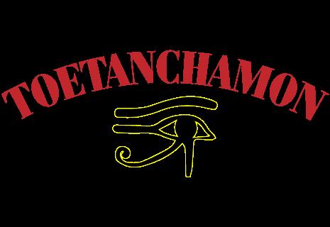 Toetanchamon Oss