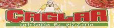 Caglar logo