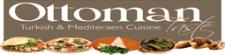Ottoman Taste