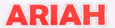 Cafetaria Maja logo