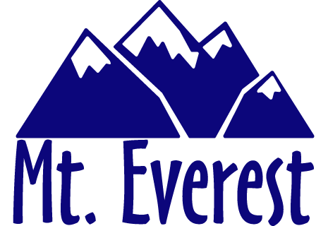 Mt. Everest Amsterdam