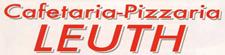 Leuth logo