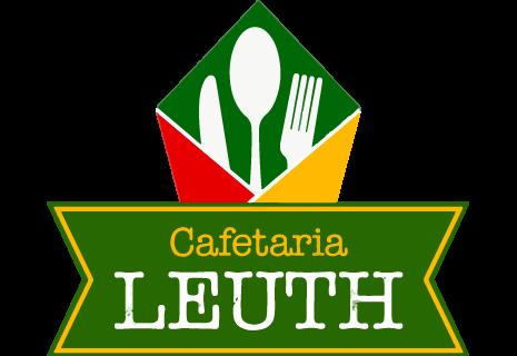 Leuth-avatar