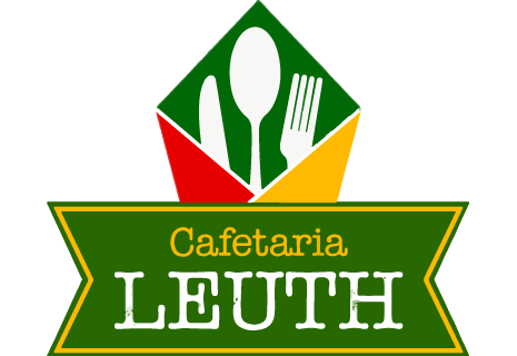 Leuth