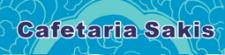 Sakis logo