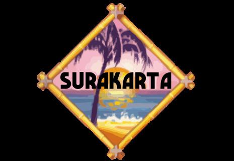 Surakarta Express-avatar