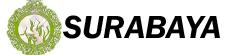 Surabaya logo