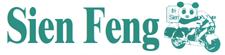 Sien Feng logo