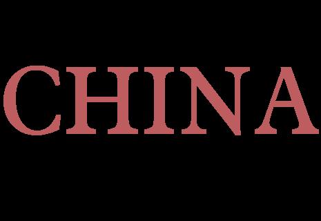 Chinees Indisch Restaurant China