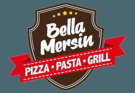 Bella Mersin