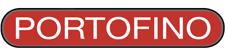 Trattoria Portofino logo