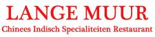 Lange Muur logo