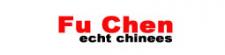Fu Chen