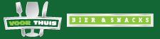 Eten bestellen - Biertje voor thuis