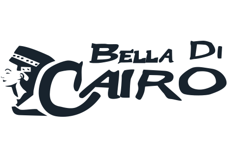 Bella Di Cairo-avatar