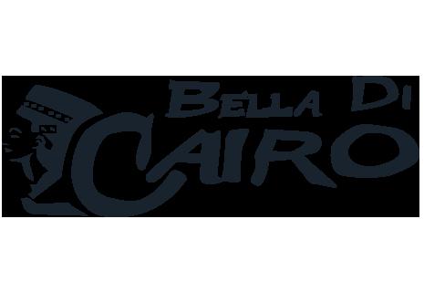 Bella Di Cairo