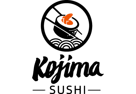 Sushi Kojima