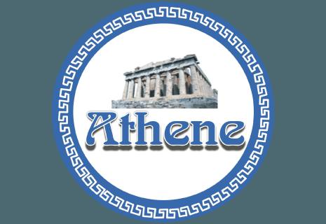 Grieks Restaurant Athene