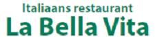 La Bella Vita logo