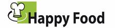 Eten bestellen - Happy Food de Clomp