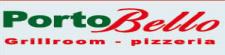 Portobello Delft logo