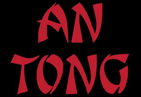 An-tong