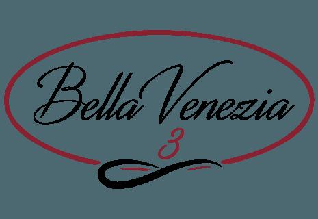 Bella Venezia 3