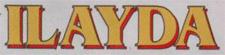 Ilayda Ede