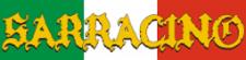 Sarracino logo