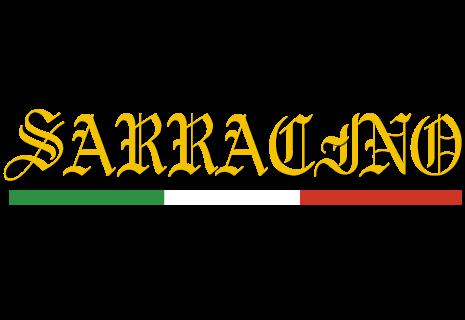 Sarracino