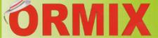 Ormix