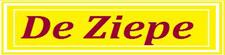 De Ziepe logo